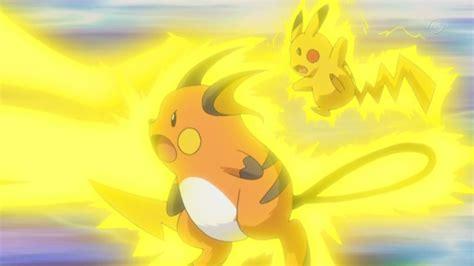 Latest Pokémon Tcg Expansion