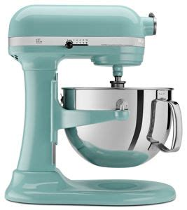 Kitchen Aid Definition by Stand Mixers Stand Up Kitchen Mixers Kitchenaid