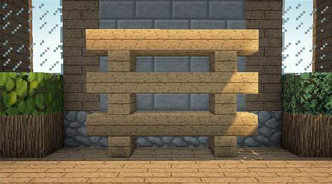 minecraft bookshelf  shelf design video minecraft