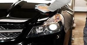 Faire Laver Sa Voiture : avec quel produit laver sa voiture comment laver sa voiture pour pas cher avec 9 astuces ~ Medecine-chirurgie-esthetiques.com Avis de Voitures