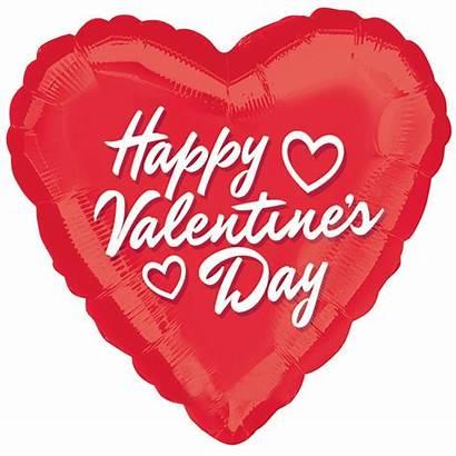 Valentines Clipart Happy Valentine Valentin Cliparting
