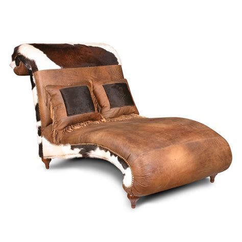 m chaises furniture fantastic oversized chaise lounge chair designs custom decor awesome home interior
