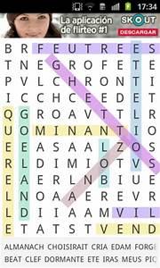 Pro Des Mots 535 : mots m l s pour android t l charger ~ Gottalentnigeria.com Avis de Voitures