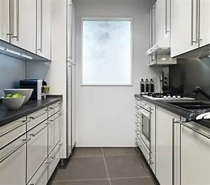 Meuble Cuisine Darty : meuble cuisine lave vaisselle gallery of meuble bas cuisine lave vaisselle conception de maison ~ Preciouscoupons.com Idées de Décoration