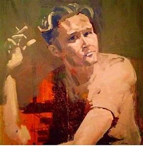 Toby Mulligan Art