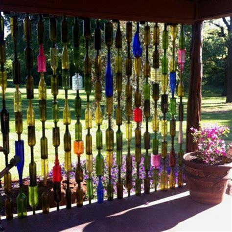 colored wine bottles colored wine bottles this colorful wine bottles