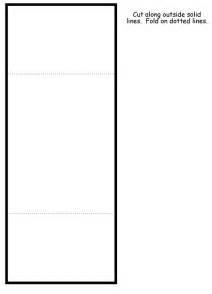 rectangle template merrychristmaswishesinfo