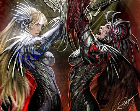 Witchblade Anime Wallpaper - witchblade wallpapers hd desktop and mobile backgrounds