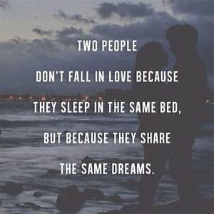 The 36 Best Falling In Love Quotes Of All Time   The Wondrous
