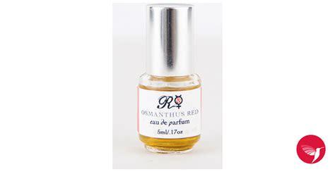 printemps si鑒e social osmanthus rebel mercury parfum un parfum pour homme et femme