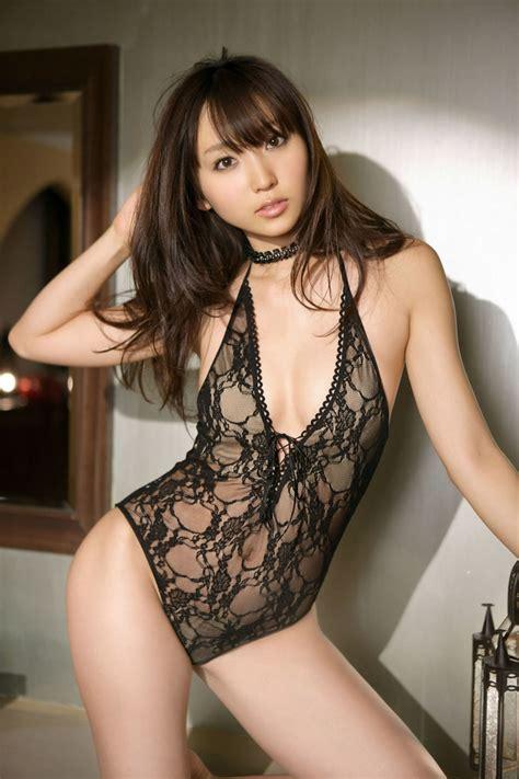 Sexy asian girl photos(517)