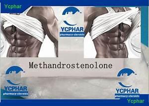 Safest Oral Steroid  U2013 Kalite Tedarik U00e7i  U00c7in U0026 39 Den