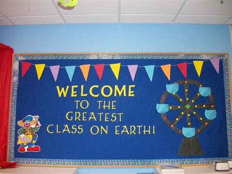 quot welcome to the greatest or floor on earth or on 968 | 8bc670fb01ef459712bbfb782dd92ff4
