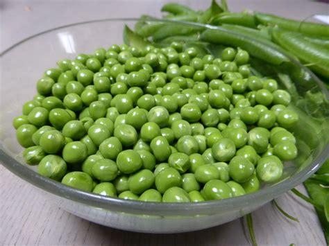 cuisiner des petits pois frais 23 mai petits pois frais caviar du potager