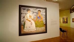Fotos de Museo: Ver imágenes de México