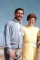 Janet Surtees Biography - Bing Images | Tv westerns, Old ...