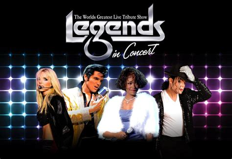 legends concert years eve branson mo buy show