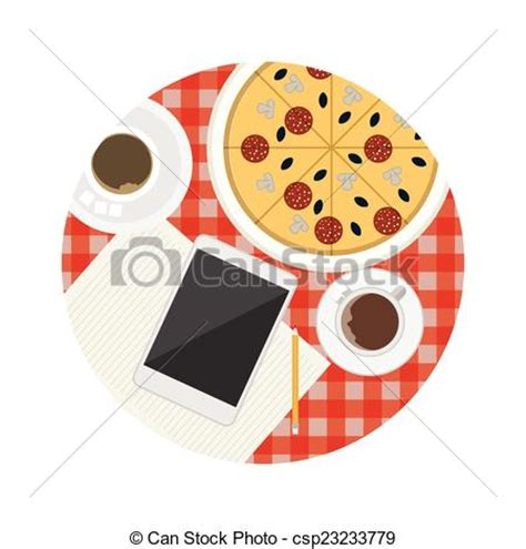 12667 business lunch meeting clipart business lunch meeting clipart clipground