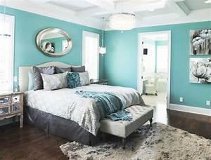 Light blue color scheme living room facemasrecom for Light blue color scheme living room