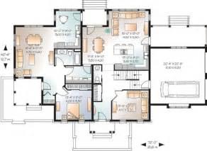 floor plans with in suite 8 best floor plan ideas images on car garage