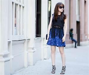 Tee Shirt Ete Femme : comment se faire tee shirt femme franges cool et moderne ~ Melissatoandfro.com Idées de Décoration