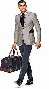 Business Casual Männer : business casual smart haus style herren mode m nner mode und mode ~ Udekor.club Haus und Dekorationen