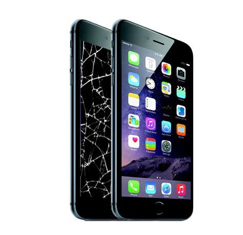 iphone 6s akku tauschen