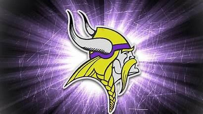 Vikings Football Nfl Minnesota Wallpapers Mac Desktop