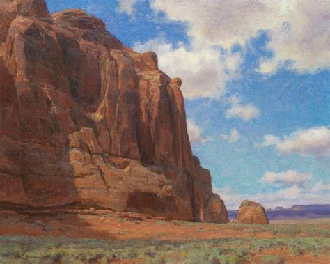 3620 Best Out West Images On Pinterest Landscapes