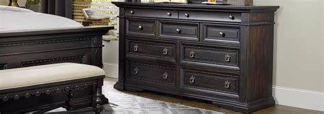 Floor Decor And More Tempe Arizona by Drawer Shopping Guide From Del Sol Furniture Phoenix