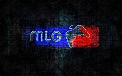 Mlg Swag Wallpapers Yolo Background Desktop Darkshadow