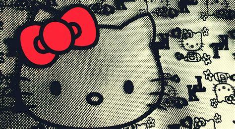 kitty anime beautiful hd wallpapers  high