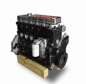 Enforcer Deck Plate Long Block  U2022 D U0026j Precision Machine