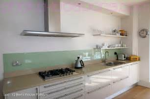 kitchens without backsplash glass backsplash no cabinets white lower cabinets the house kitchen and pantry