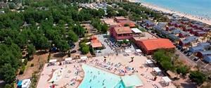 campingplatz beach garden marseillan plage campingdreams With katzennetz balkon mit camping beach garden marseillan