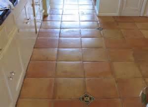 home depot floor tiles intended for inspire