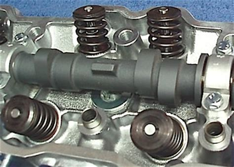 variable valve timing diagnostic tips knowyourparts