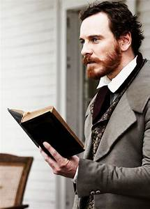 """""""12 Years a Slave""""...Epps!! 