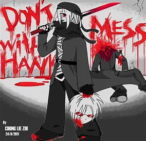Madness Combat images Don't mess with Hank! HD wallpaper ...