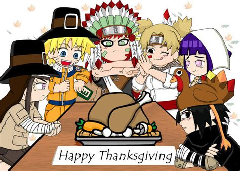 Thanksgiving Anime Wallpaper - anime thanksgiving wallpapers wallpapers high definition