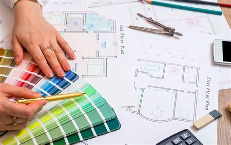 career   interior designer degree advisers