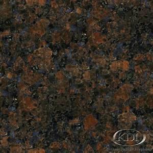 Amazon Star Granite - Kitchen Countertop Ideas
