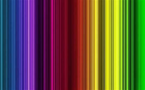 Bright Colors Wallpaper For Desktop (53+ Images