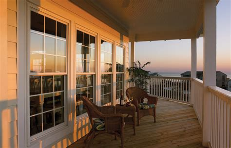 house windows price buy replacement windows