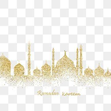 ramadan kareem background ramadan muslim islam