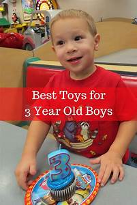 84 best images about best toys for 3 year old boys on With best pillow for 3 year old