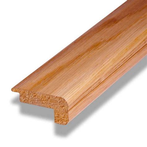 laminate flooring stair nose top 28 laminate stair nose laminate flooring stair nose alyssamyers top 28 laminate stair
