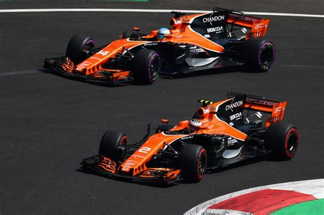 Formula one leader max verstappen put his red bull on pole position for the austrian grand prix on saturday with title rival lewis hamilton managing only fourth on the grid for mercedes. Formula One Team Power Rankings: Red Bull Racing makes a move