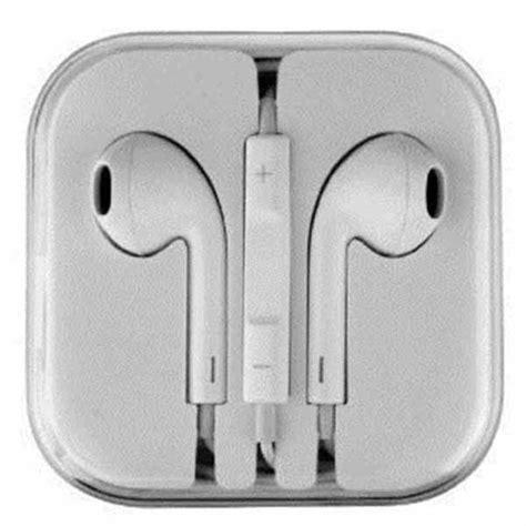 iphone 5 headphones headphones earbuds