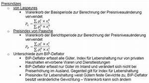 Partielle Ableitung Berechnen : vwl 40501 ke 2 karteikarten online lernen cobocards ~ Themetempest.com Abrechnung